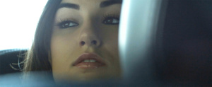 Sasha Grey film The Girlfriend Experience