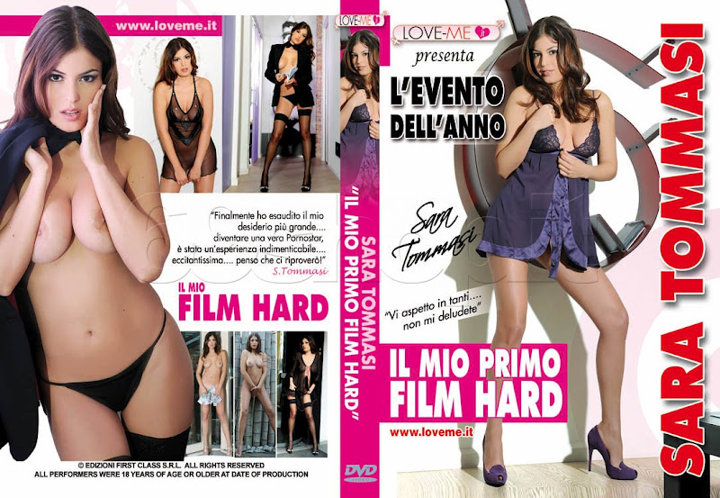 fare tanto sesso film hard lista