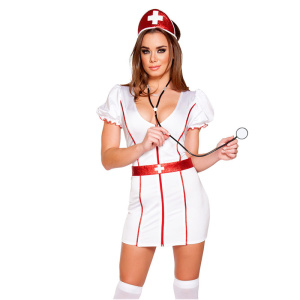 Newest-2017-Sexy-V-Neck-Short-Sleeve-font-b-Nurse-b-font-Costume-Doctor-Costumes-3pcs